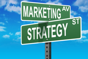 Ecommerce and Internet Marketing Strategy