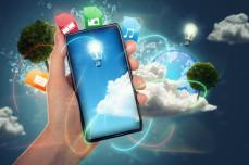 Mobile Compatibility?